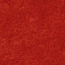 blanket texture seamless. HR Full Resolution Preview Demo Textures - MATERIALS FABRICS Velvet Red Fabric Texture Seamless 16197 Blanket ~