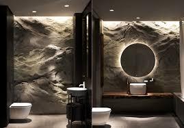 Modern Toilet Design 51 Modern Bathroom Design Ideas Plus Tips On How To