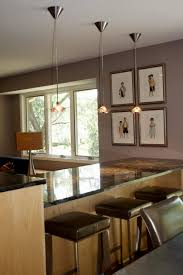 tray ceiling lighting ideas. Kitchen Lighting Ideas High Ceilings Tray Ceiling Recessed Pictures E