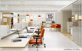 cool office space designs. Cool Office Designs Pictures Space R