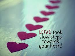 Cute Love Quote Desktop Wallpapers ...