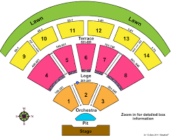 Twc Pavilion Seating Chart Mj Live Tickets 2013 06 19 Las Vegas Nv Crown Theater And
