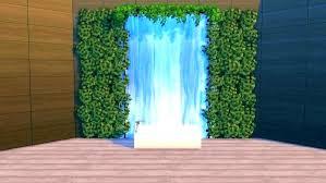 indoor water wall wall indoor water fountain indoor waterfall wall indoor water wall indoor wall water