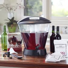 artful winemaker wine making system