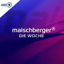 maischberger. die woche