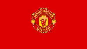 Watch Manchester United Live Stream