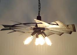 windmill ceiling fan with light stunning home depot fans lights without quorum kit