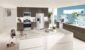 Where Can I Buy Appliances Best Buy Appliances Savings And Remodel Event Featuring Ge Appliances