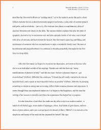 literacy memoir essay examples essay checklist literacy memoir essay examples food memoir essaymsword 2 638 jpg cb 1441894035 caption