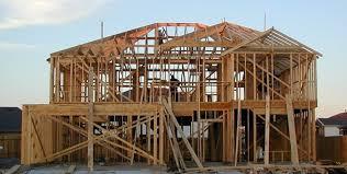 land loans washington state. Delighful State Home Construction Loans Washington State Natiowide Home Construction Loan Inside Land Loans Washington State O