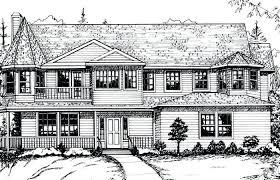 old victorian house plans historic house plans mansion isometric historic house victorian cottage house plans australia