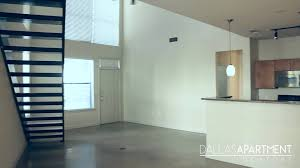 The Mondrian At Cityplace Loft Uptown Dallas Downtown Dallas