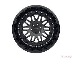 Black Rhino Design Black Rhino Fury Gloss Black Wheel 18x9 5 5x139 70 5x5 5 0mm Cb78