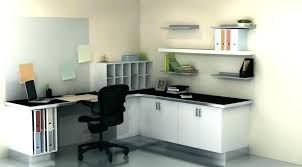 wall shelves for office. Ikea Office Shelves With Drawers Wall Ideas Desk Shelf . For O