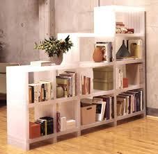 living room organization furniture. Living Room Organization Ideas Storage Australia . Furniture