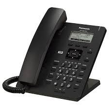Купить <b>Телефон SIP Panasonic KX</b>-<b>HDV100RUB</b> в каталоге ...