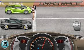 drag racing android app review download drag racing for android