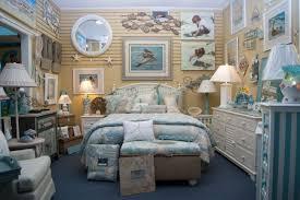 beach style bedroom source bedroom suite. Coastal Style Bedroom Ideas #4 Suite Source. Beach Source N