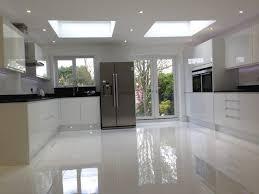 kitchen ideas cream cabinets. Grey And Cream Kitchen Ideas Cream Cabinets With Grey Walls Kitchen  Worktop Ideas 936