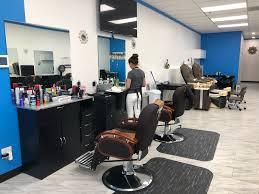 Hair And Nail Salon Design Hair And Nail Salon 84129 Triple H Cuts Inc Taylorsville Ut