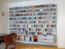 Small Picture 74 best Home libraries images on Pinterest Book shelves