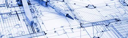 Architecture And Construction General Ideas About Architecture And Construction Career