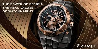 seiko watches buy seiko watches for men women online in lord