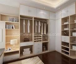 walk in closet furniture. High Quality Wooden Walk-in Closet Design Walk In Furniture