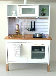 contact paper on furniture. Contact Paper For Furniture Kitchen Counter Tile Look Designs With . On