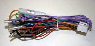 clarion cz100 wiring harness diagram images clarion cz100 wiring clarion nx409 wiring harness diagram clarion