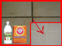 best way to clean shower tiles and grout image cabinets