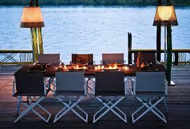 flos outdoor lighting. 1 flos outdoor lighting f