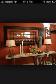 burnt orange and brown living room. Living Room Chocolate Brown Walls With Copper Orange. View Larger Burnt Orange And A