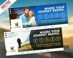 facebook cover photo template free facebook cover photos cover template facebook timeline covers cover photo design social a template poster