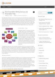 best dissertation writing service uk jobs thesis editing services uk dissertation schedule do my homework