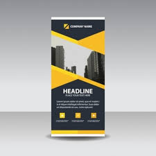 banner design template vertical banners design oyle kalakaari co