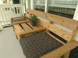 Wonderful Decoration Build Your Own Patio Furniture Excellent Inspiration  Ideas Make