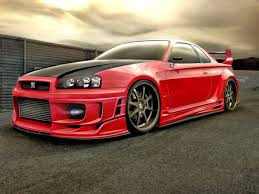 nissan skyline 2014 price. 2014 nissan skyline gtr red colors car cool photos collections price