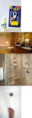 non slip bathtub appliques non slip appliqueats tub grip bathtub appliques clear anti slip non slip bathtub