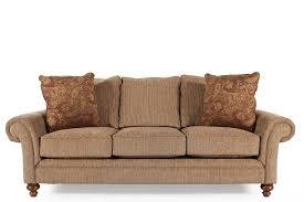 Furniture Flexsteel Sofa Reviews Flexsteel Couches