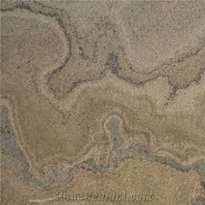 eramosa marble tiles slabs brown polished marble floor tiles wall tiles