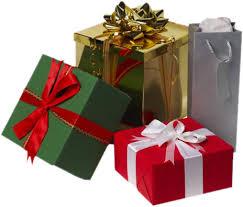 """Résultat de recherche d'images pour """"gifs cadeaux noel"""""""