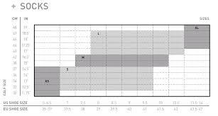 2xu Compression Socks Size Chart Amazon Com 2xu Womens Flight Compression Socks Sports