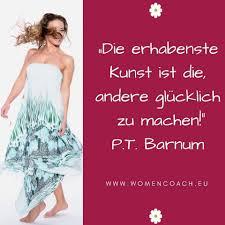 Zitat Von Pt Barnum Die Erhabenste Birgit Untermair Facebook