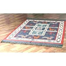 southwestern style rugs south southwest bathroom bath s rug kitchen sets southwestern bath rugs