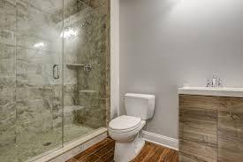 standard tile watchung nj concept and inspiring tilebarcom kitchen u bathroom tile gl stone ceramic
