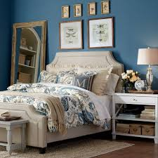 small bedroom with queen bed what size area rug under queen bed new how to arrange a small