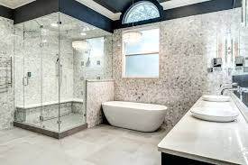 bathroom remodel dallas. Interesting Remodel Dallas Bathroom Remodeling Fresh Remodel Within Shower  And Tub Master Kitchen   Throughout Bathroom Remodel Dallas
