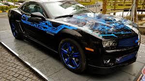 muscle car wallpaper camaro. Exellent Camaro Chevrolet Camaro Muscle Cars Wallpaper With Muscle Car Wallpaper Camaro R
