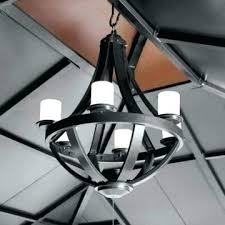 battery operated chandeliers battery operated chandelier for gazebo battery operated hanging chandeliers mini led battery operated